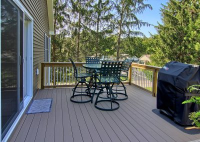 Deck_View_2